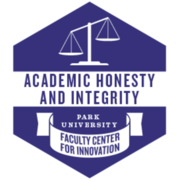 Academic Honesty & Integrity (Learn)