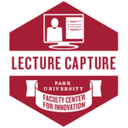 Lecture Capture (Share)